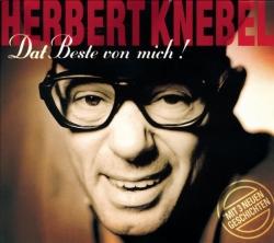 Herbert Knebel - Dat Beste von mich!