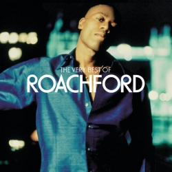 Roachford - The Very Best Of Roachford