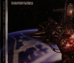 The Killergroove Formula - Territory:World