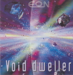 Eon - Void Dweller