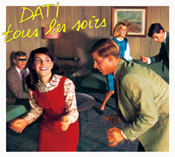 Dati - Tous Les Soirs
