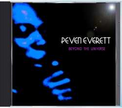 Peven Everett - Beyond The Universe