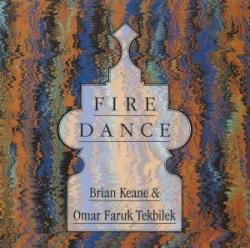 Omar Faruk Tekbilek - Fire Dance