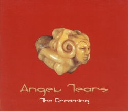 Angel Tears - Angel Tears Vol. 3 - The Dreaming
