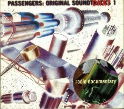 Passengers - Original Soundchat 1