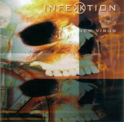 infekktion - New Virus