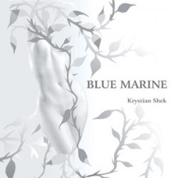 Krystian Shek - Blue Marine