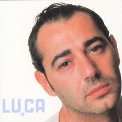 Luca Carboni - Lu*Ca