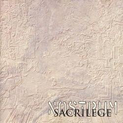 Nostrum - Sacrilege