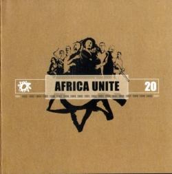 Africa Unite - 20