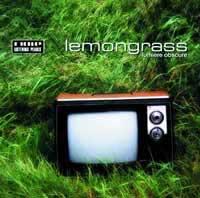 Lemongrass - Lumière Obscure