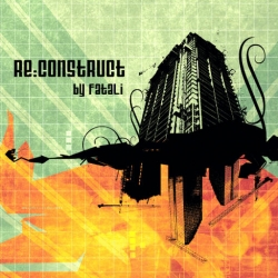Fatali - Re:Construct