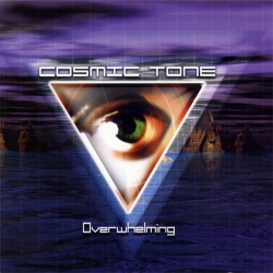 Cosmic Tone - Overwhelming