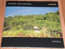 Hubert von Goisern - Gombe