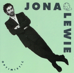 Jona Lewie - Optimistic