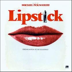 Michel Polnareff - Lipstick