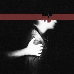 Nine Inch Nails - The Slip