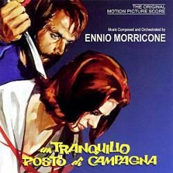 Ennio Morricone - Un Tranquillo Posto Di Campagna