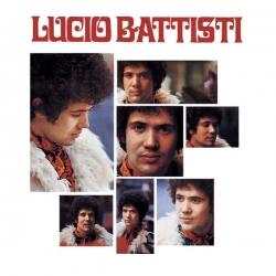 Lucio Battisti - Lucio Battisti