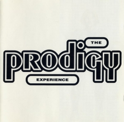 The Prodigy - The Prodigy - (1992) Experience