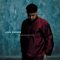 Leon Parker - Awakening