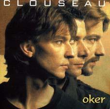 Clouseau - Oker