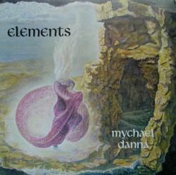 Mychael Danna - Elements