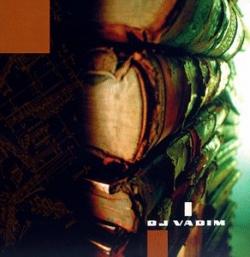 DJ Vadim - U.S.S.R. Reconstruction (Theories Explained)