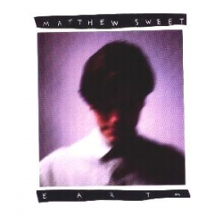 Matthew Sweet - Earth