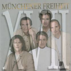 Münchener Freiheit - XXVI