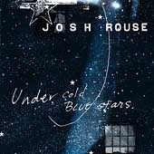 Josh Rouse - Under Cold Blue Stars