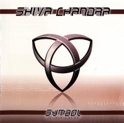 Shiva Chandra - Symbol