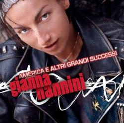 Gianna Nannini - America e i suoi grandi successi