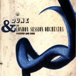 The London Session Orchestra - Forever And Ever