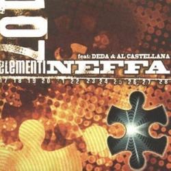 Neffa - 107 Elementi