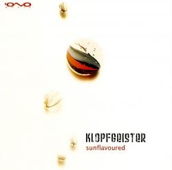 Klopfgeister - Sunflavoured