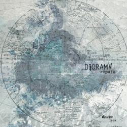 Diorama - Repale