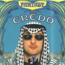 mr. credo - Fantasy