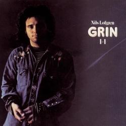 Nils Lofgren - Grin 1 + 1