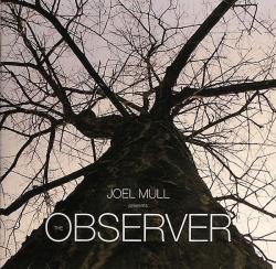 joel mull - The Observer