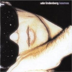 Udo Lindenberg - Kosmos