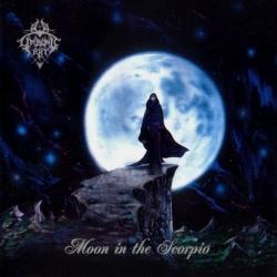 Limbonic Art - Moon In The Scorpio