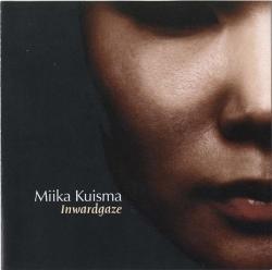 Miika Kuisma - Inwardgaze