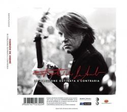 Fabrizio De André - In Direzione Ostinata e Contraria