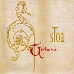 Stoa - Urthona