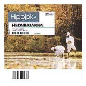 Hedningarna - Hippjokk