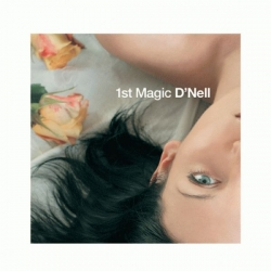 d'nell - 1st Magic