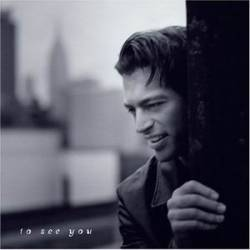 Harry Connick Jr - To See You