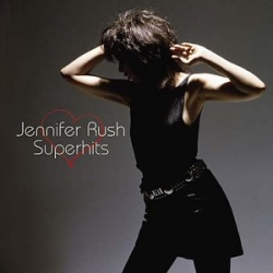 Jennifer Rush - Superhits