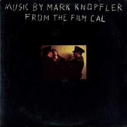 Mark Knopfler - Music From The Film
